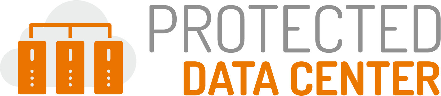 Protected Data Center